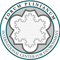 Logo-Forum-Plinianum