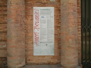 colophon mostra