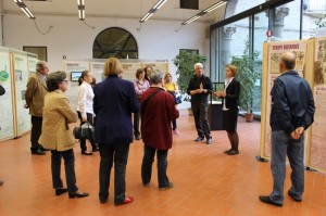 Amori Botanici a Ferrara